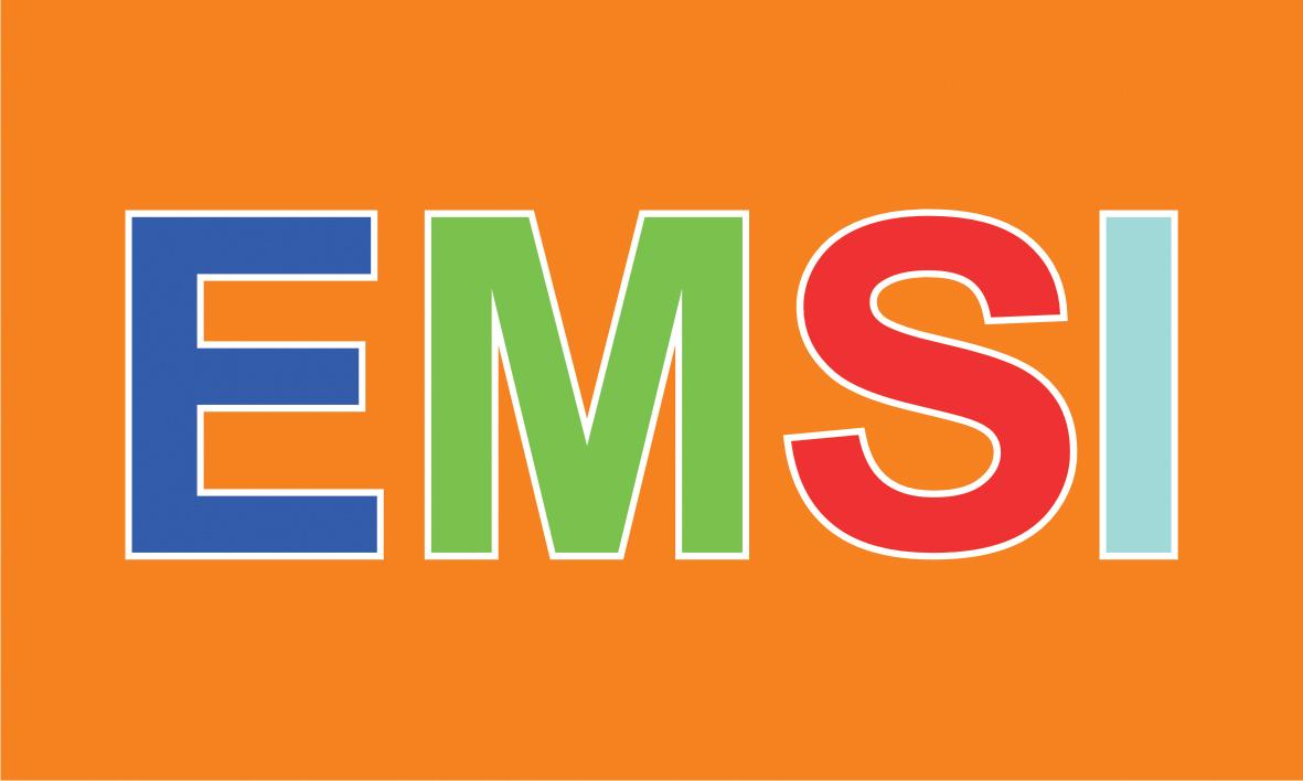 emsi_logo
