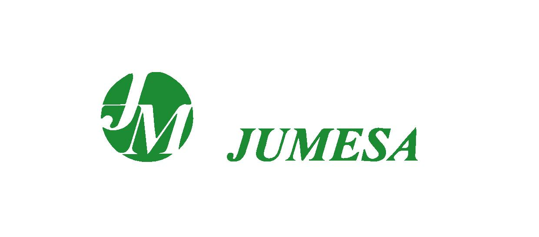 jumesa-logo-spalvotas-page-001